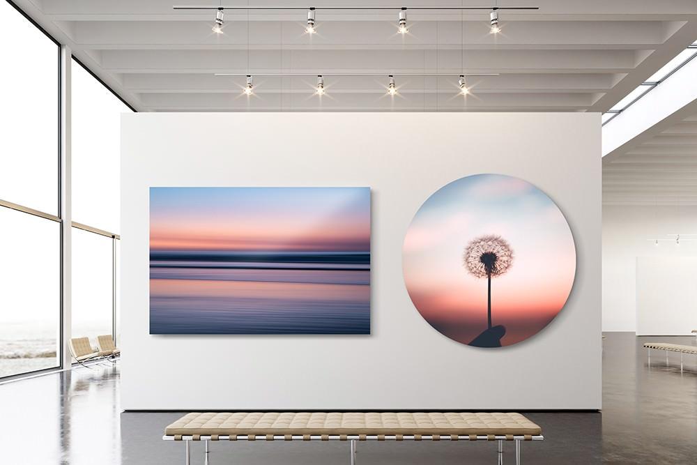 tableau-dibond-decoration-interieur