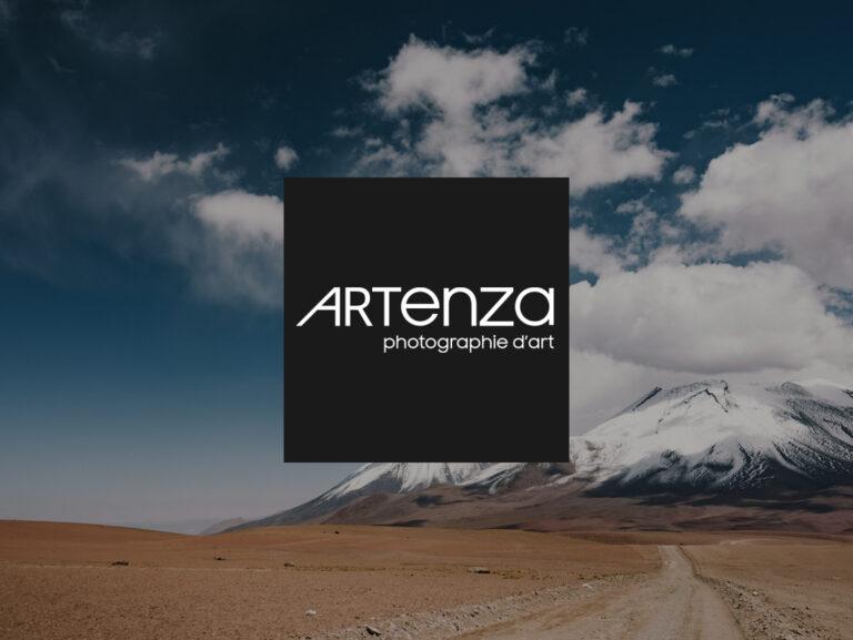 logo-artenza-3
