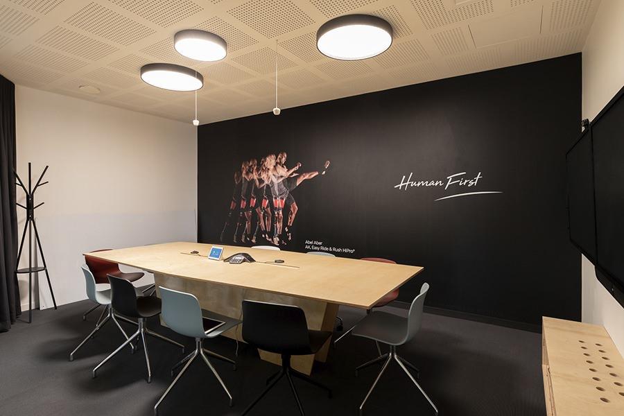 decoration-bureau-entreprise-papier-peint