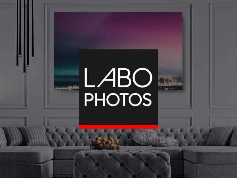 logo-labophotos