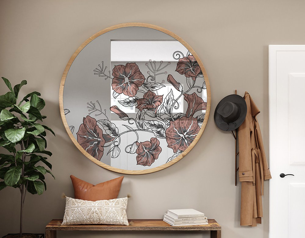 stickers-miroir