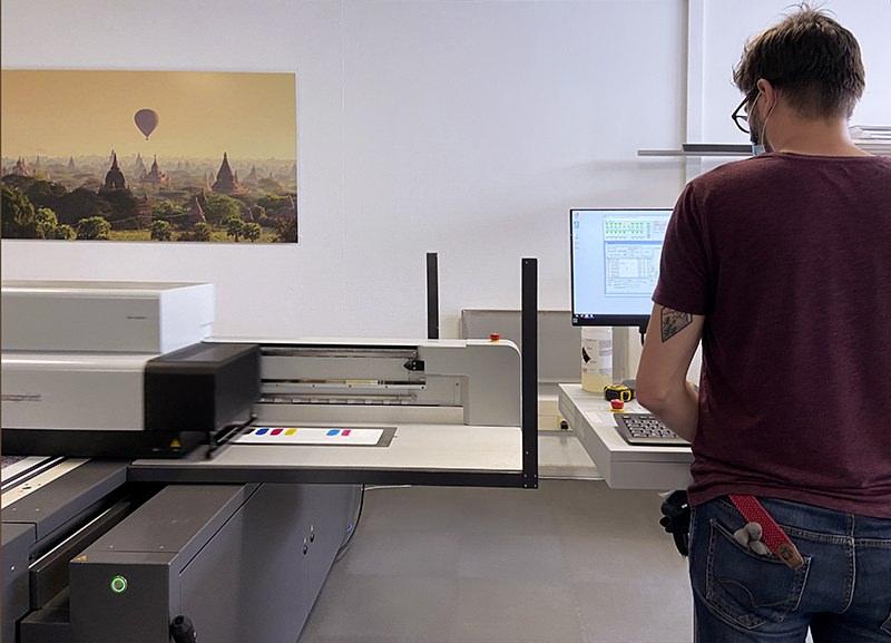 Etude_technique-imprimante