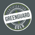 certification-encre-greenguard-1
