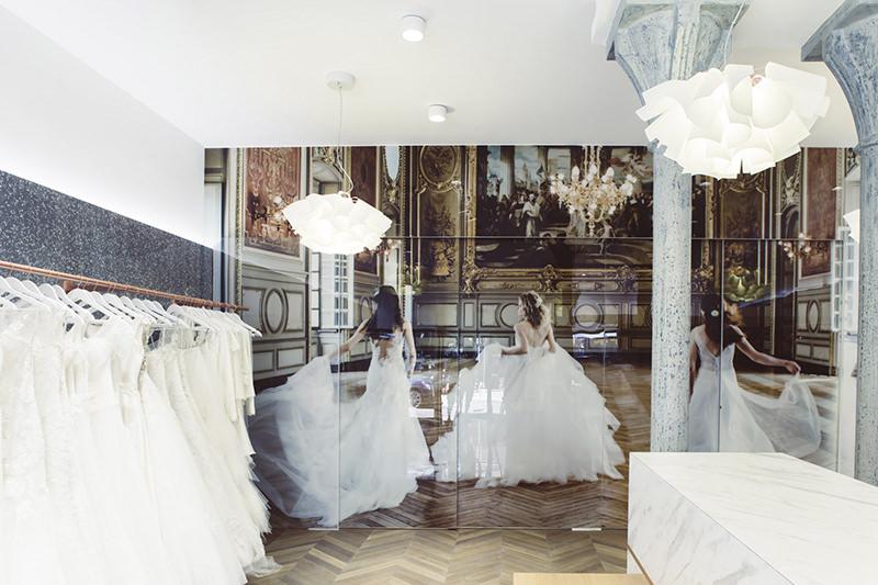 decoration_boutique
