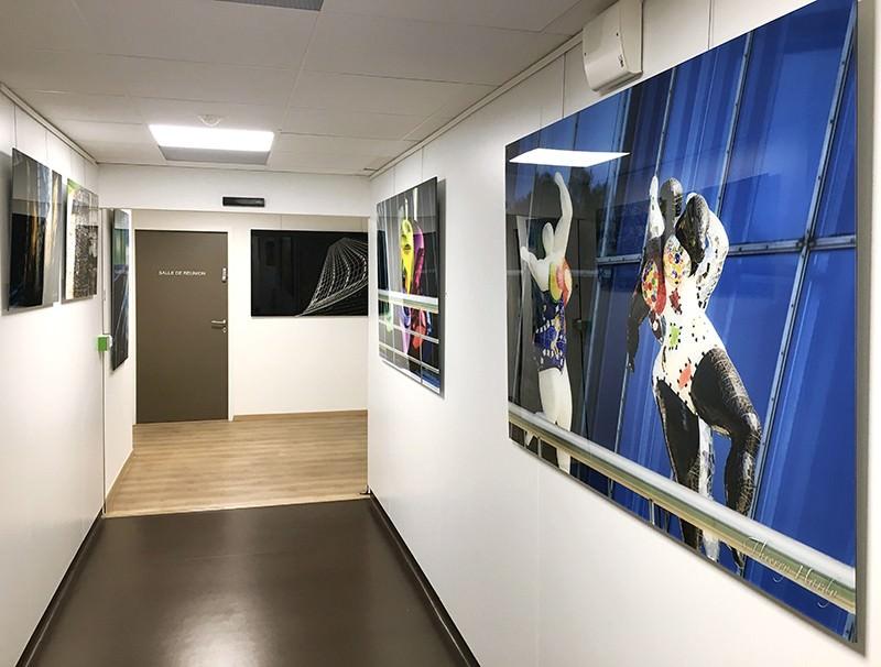 decoration_murale_clinique