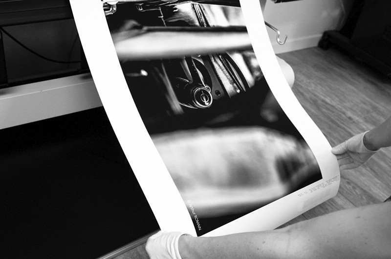impression_papier_art
