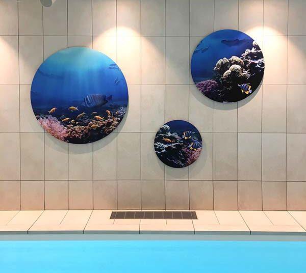 impression_piscine_tableau