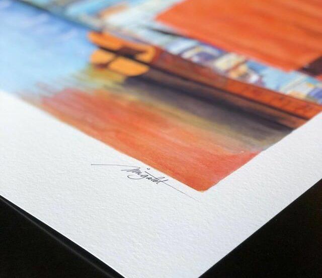 papier-dessin-reproduction-819x1024